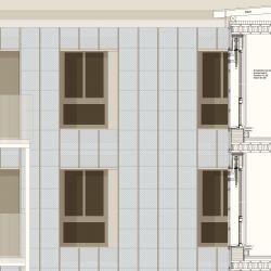 Einfach Wohnen Asylunterkunft_Detailschnitt - 2M.jpg